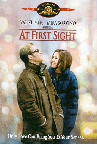 At First Sight 1999 720p BluRay x264-x0r