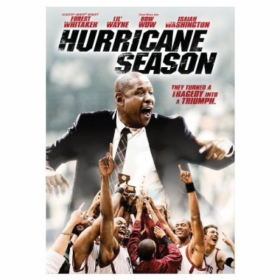 Hurricane Season 2009 BluRay 1080p DTS-HD MA 5 1 AVC REMUX-FraMeSToR