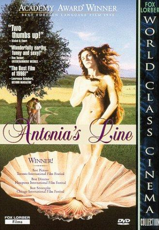 Antonias Line 1995 iNTERNAL BDRip x264-LiBRARiANS