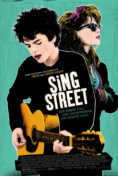 Sing Street 2016 MULTi COMPLETE BLURAY-COJONUDO