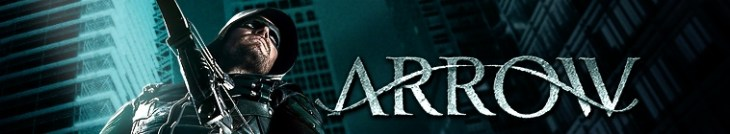 Arrow.S05E12.1080p.WEB-DL.DD5.1.H.264-DRACULA  - h264 / 1080p / Web-DL