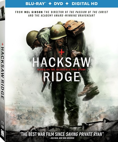 Hacksaw Ridge 2016 1080p BluRay DTS-HD MA7 1 x264-LEGi0N