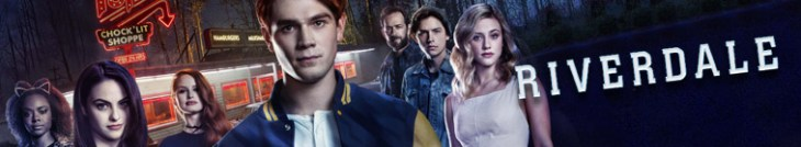 Riverdale.S01E03.Chapter.Three.Body.Double.720p.NF.WEBRip.DD5.1.x264-NTb  - x264 / 720p / Webrip