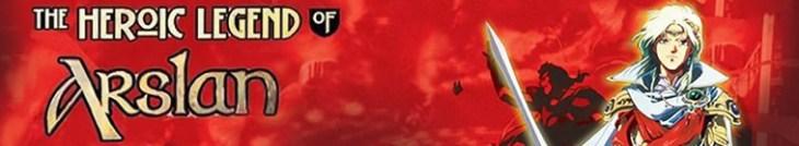 The Heroic Legend Of Arslan S01E20 FRENCH 720p BluRay x264-SHiNiGAMi