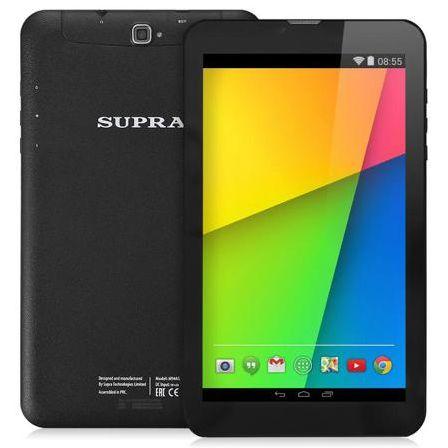 Планшет SUPRA M94AG 9.0' 4GB 3G