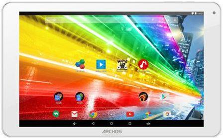 Archos 101C Platinum 16GB