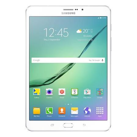 Samsung Galaxy Tab S2 8' SM-T719 32Gb LTE Gold
