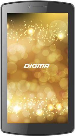 Digma Plane 7502 7&quot 8Gb 4G