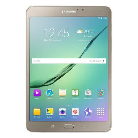 Samsung Galaxy Tab S2 8' 32Gb Wi-Fi Gold