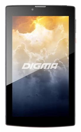 DIGMA Plane 7004 3G SC7731 4C
