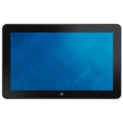 Планшетный ПК Venue 11 Pro Core M 128Gb LTE (7140-4704) (7140-4704)