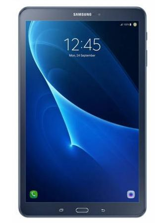 Samsung Планшет Samsung Galaxy Tab A