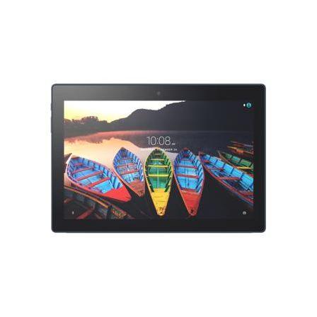 Lenovo Tab 3 Business TB3-X70L 10.1' 4G 16 Гб Синий