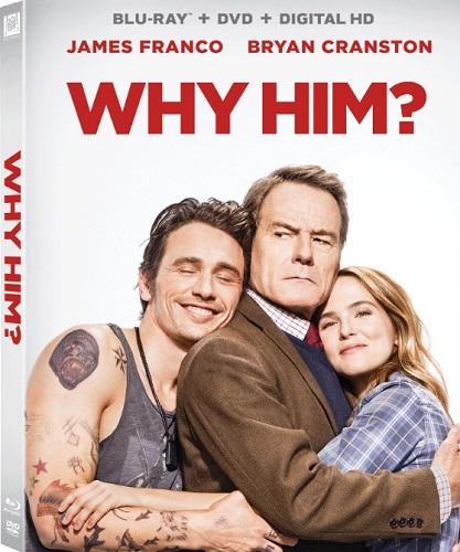 Why Him 2016 1080p BluRay x264-GECKOS