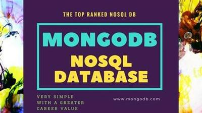 Master MongoDB, the NOSQL leader with Clarity and Confidence 219f140cdab06a83c9d5ef0ae5bfde7c