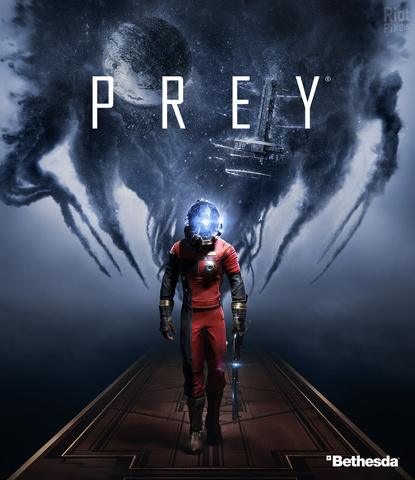 Prey Update v1.05 + DLC (2018) PC Game Full Download Repack For Free[11.1 GB] , Highly Compressed PC Game Download For Free , Available in Direct Links and Torrent.