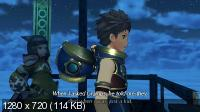 a6365972af95d3866d1314e45ef9d224 - Xenoblade Chronicles 2: Torna ~ The Golden Country Xci NSP