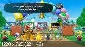 e1627b6c10790b6a65efb1492241378a - Super Mario Party Switch XCI + NSP