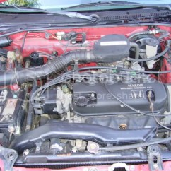 B16a Vtec Solenoid Wiring Diagram 2002 Nissan Sentra Stereo D15b1 Engine Diagram. Engine. Auto Parts Catalog And