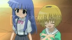 Higurashi No Naku Koro Ni 23 Awesomeness Star Crossed Anime