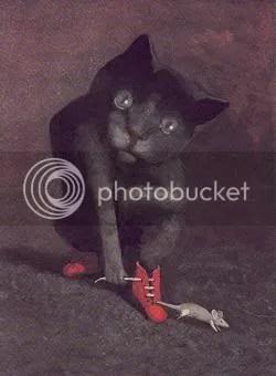 Gato con botas4