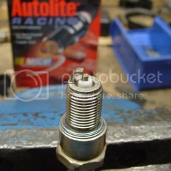 Spark Plug To Cold What Is The Disadvantich Pollak Wiring Diagram 12 705 Heat Range
