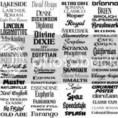 Letterhead Font Pack Free Letter On Company Letterhead University Of