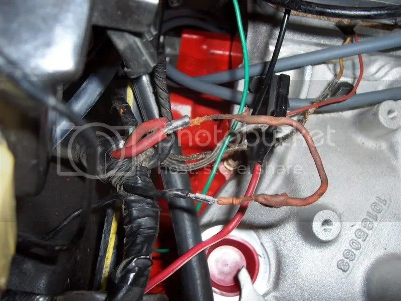 1986 F150 Fuel Gauge Wiring Diagram Replace Fusible Link With Fuse Corvetteforum