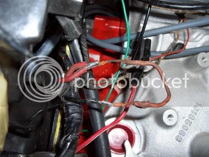 rb25det alternator wiring diagram legend air suspension 91 nissan 300zx fuse location lexus es300 ~ odicis