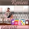 Review Retreat