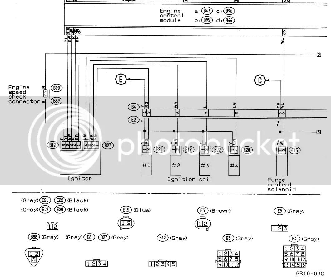 Advice On Retro Fitting Single Coil Setup