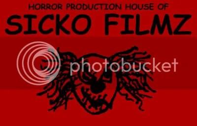 SICKO FILMZ