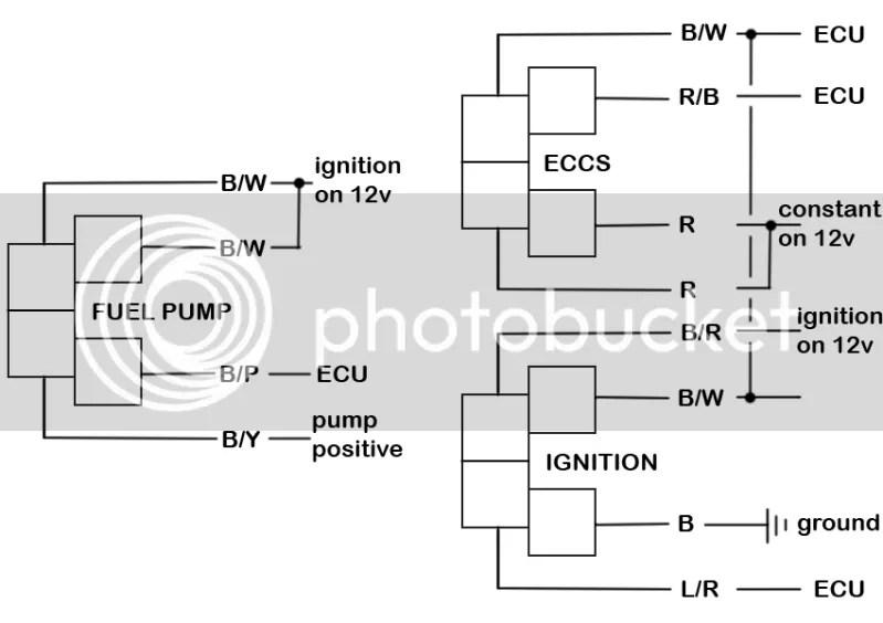 Ca18 Alternator Wiring Diagram - Somurich.com
