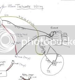 kohler 16 hp wiring diagram kohler discover your wiring diagram wiring diagram [ 1279 x 928 Pixel ]