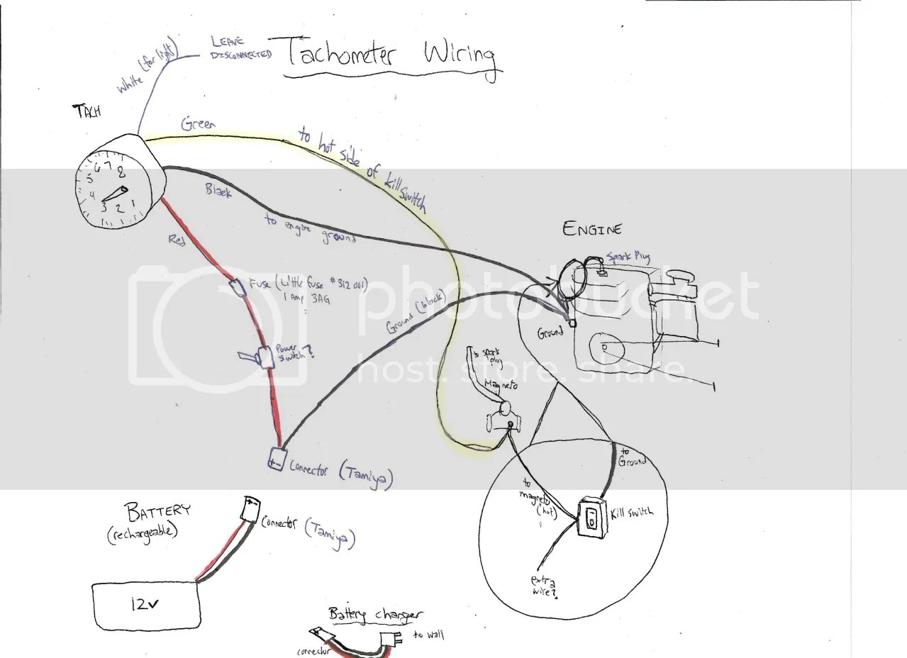 hight resolution of kohler 16 hp wiring diagram kohler discover your wiring diagram wiring diagram