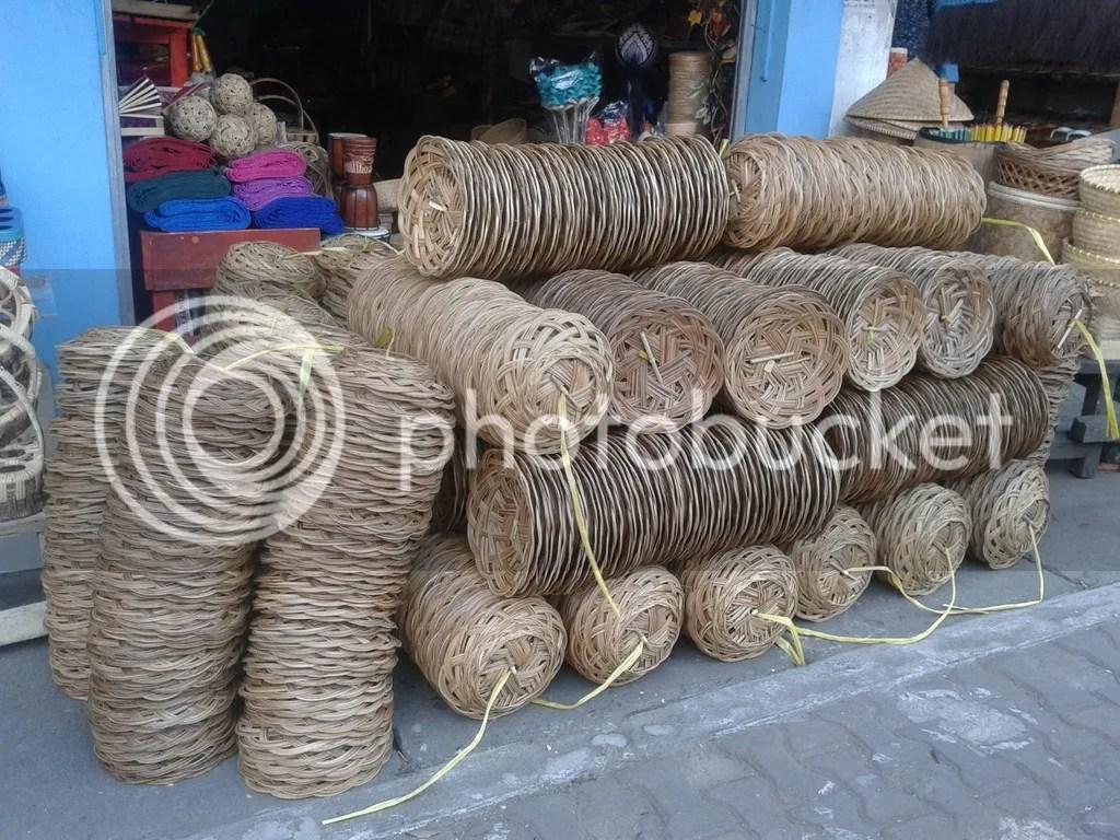 photo Piring lidi rajapolah 085222308405 harioabrianto 149.jpg