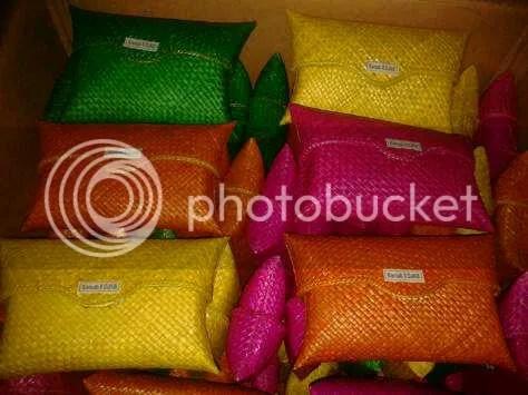 photo clutch pandan polos tasikmalaya 085222308405 105.jpg