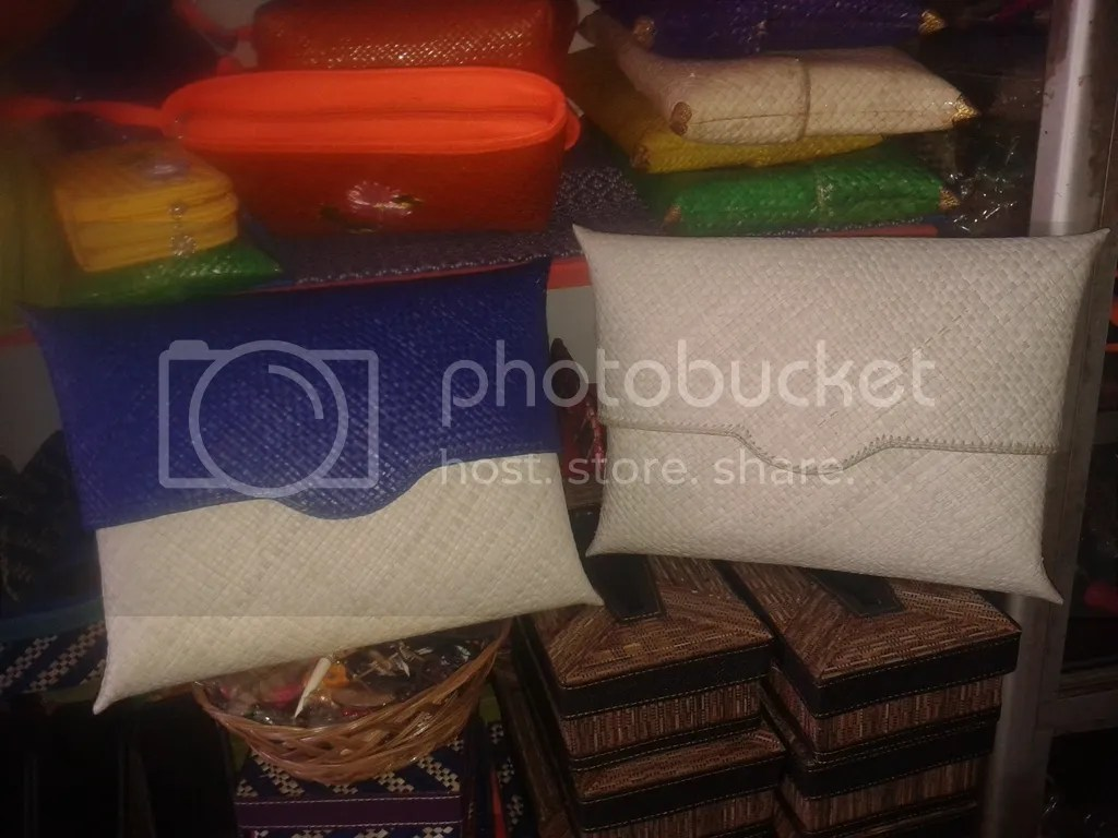photo clutch pandan polos tasikmalaya 085222308405 3.jpg