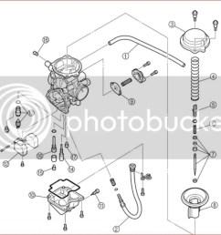 2008 grizzly 450 wiring diagram [ 1024 x 781 Pixel ]