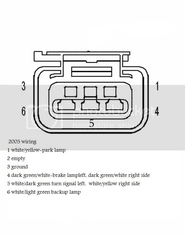 Taillightwiringdiagram-06_zps5db4b517.jpg Photo by