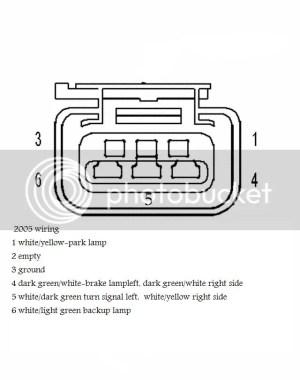 Taillightwiringdiagram06_zps5db4b517jpg Photo by