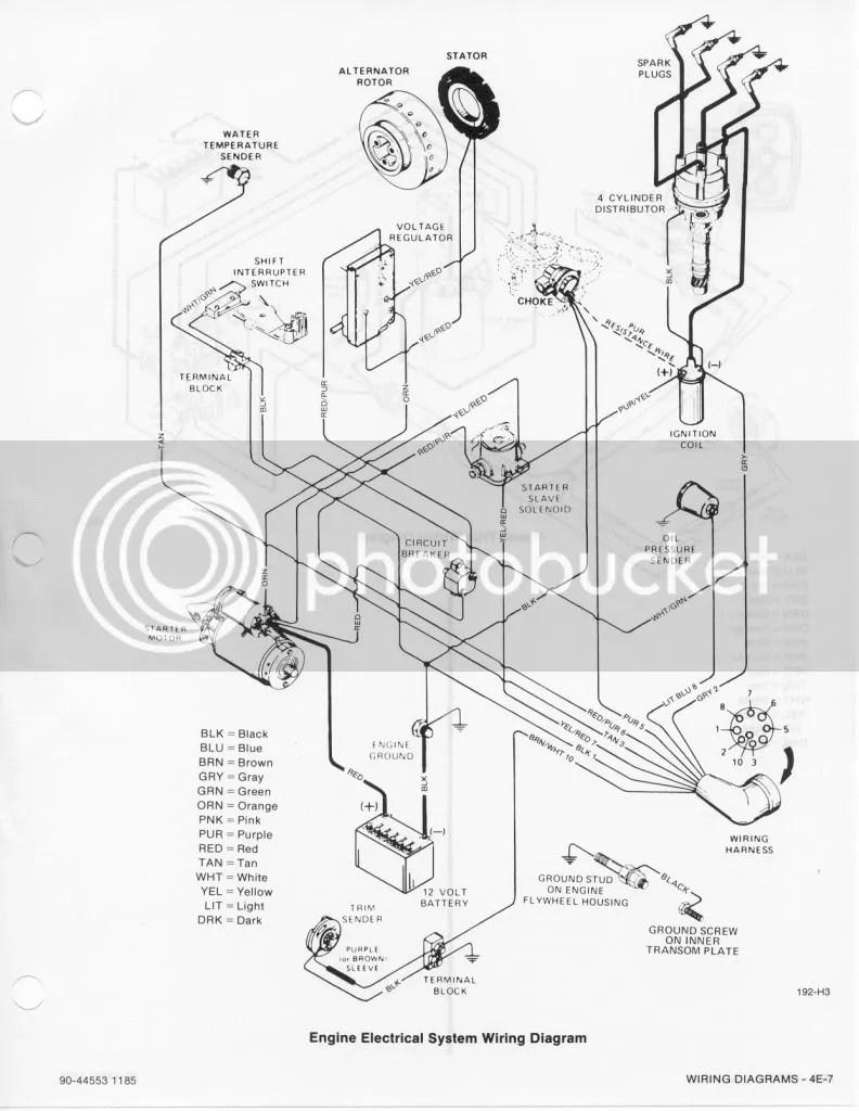 medium resolution of engine