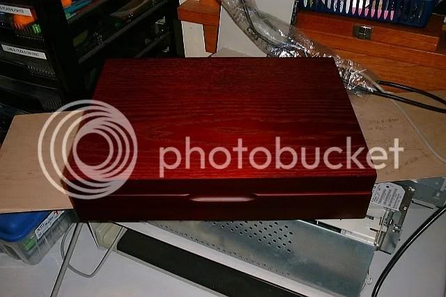 Silverware Mod-box photo 1-Silverwaremodbox.jpg