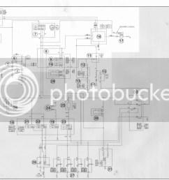 yamaha tt 600 wiring diagram wiring diagram triumph 600 wiring diagram schematic diagramtriumph tt600 wiring diagram [ 1024 x 776 Pixel ]