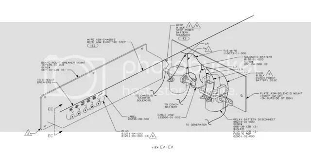 rv water pump wiring diagram domain model vs class power database 12v battery box net open