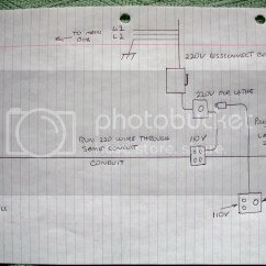 110 Volt Wiring Diagram Questions On Sets And Venn Diagrams 220 Outlet Question
