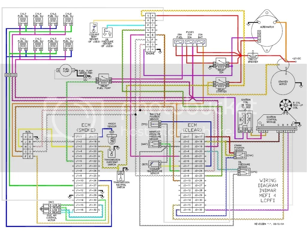 boat electrical wiring diagrams sun super tach ii diagram mastercraft rewiring a