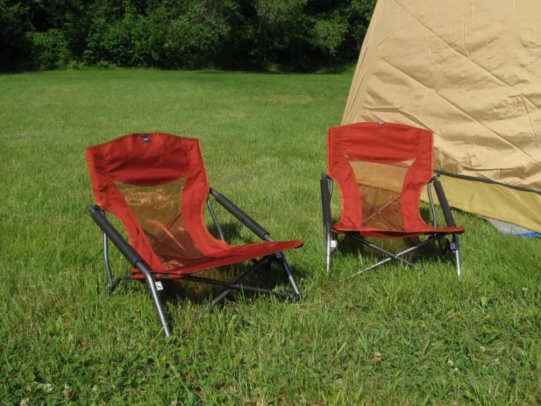 camp chairs rei hello kitty spa pedicure chair stowaway