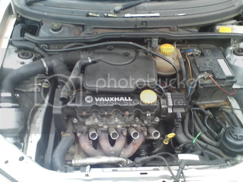 opel corsa b coil pack wiring diagram yamaha blaster stator does it have dis uk vauxhall and holden