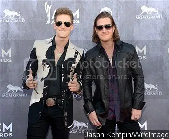 photo acm-awards-2014-florida-georgia-line-wins-vocal-duo-of-the-year_zpsd31a3554.jpg